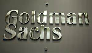 Trading Desk Peter Williams To Leave Fx Desk At Goldman Sachs
