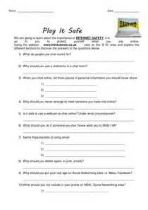 byron katie 4 questions worksheet worksheets tutsstar