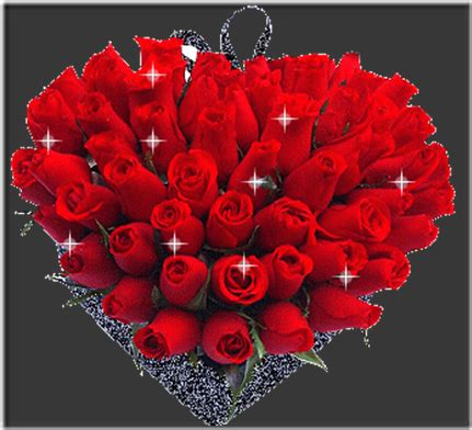 ramos de rosas para san valentin fotos de ramos de flores para el da de san valentin6 car