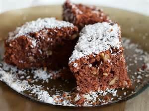 kuchen rezept vegane kuchen rezepte f 252 r sie