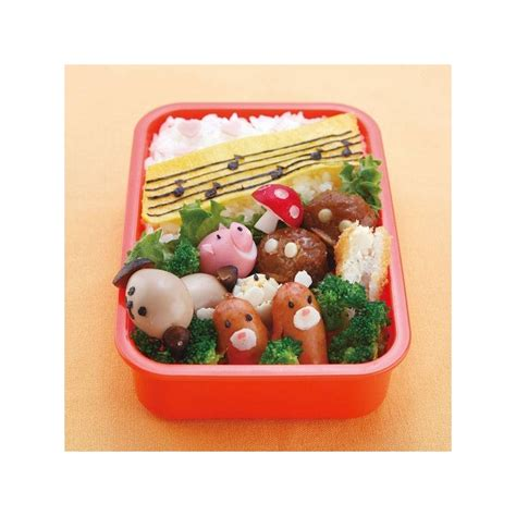 Puncher Nori by Japanese Bento Nori Puncher Seaweed Cutter Note For