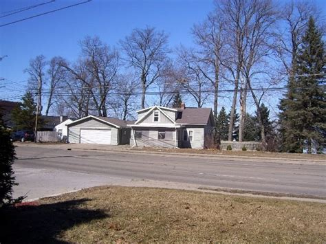 5184 w houghton lake dr houghton lake michigan 48629