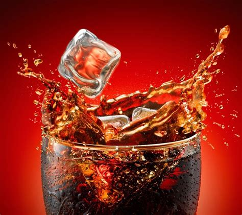 coke photography here s what happens to your body one hour after drinking a