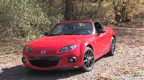 Mazda Mx 5 0 60 by 2013 Mazda Miata Mx 5 Club Review 0 60 Road Test