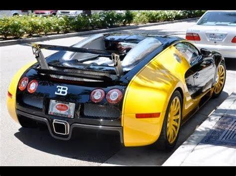 bugatti veyron store bugatti veyron by bijan