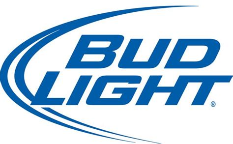bud light commercial 2017 modeling auditions in 2016 updated daily