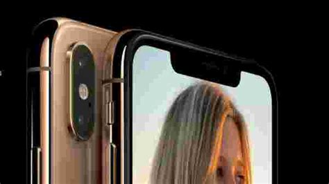 what is e sim on the iphone xs how to get an e sim in india from jio and airtel gizbot news