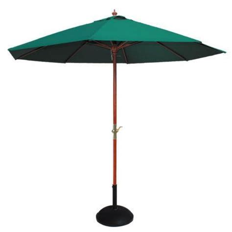 Sun Garden Umbrella by Garden Sun Parasol Ebay