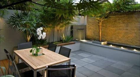 best small backyards small backyard landscaping ideas south jersey drainage south jersey hardscaping