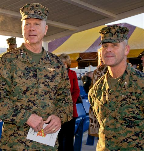 of marine corps officer candidates school relieved of