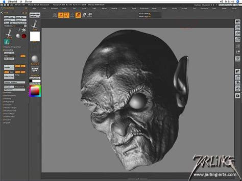 zbrush coin tutorial zbrush tutorial