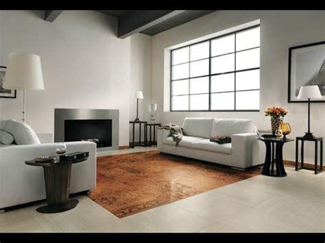 home design flooring modern homes flooring tiles designs ideas