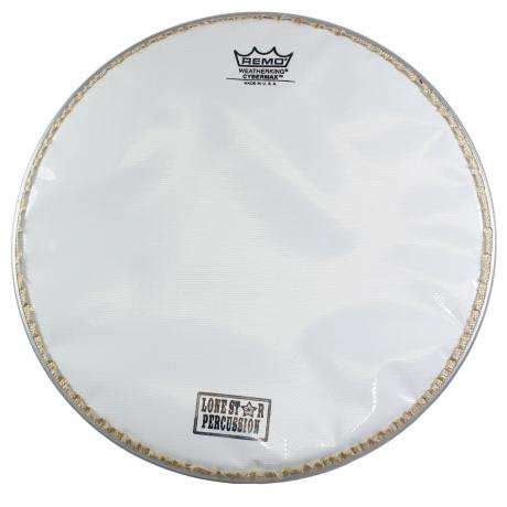 Remo 13 White Max Ks 2613 00 Marching Snare Drum Top Batter remo 13 quot cybermax white batter ks052300 lone percussion