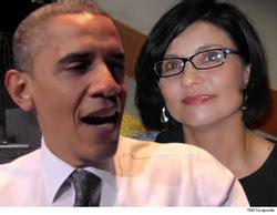 short biography of barack obama wikipedia sheila miyoshi jager wiki bio everipedia