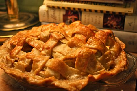 apple pie recipe dishmaps