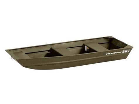 jon boats for sale north carolina jon boats for sale in rocky mount north carolina