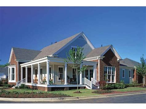 eplans southern living 19 best images about house plans on pinterest european