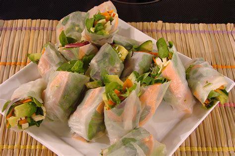 1 64 Mint Initial D Mr Tofu salad rolls cityline
