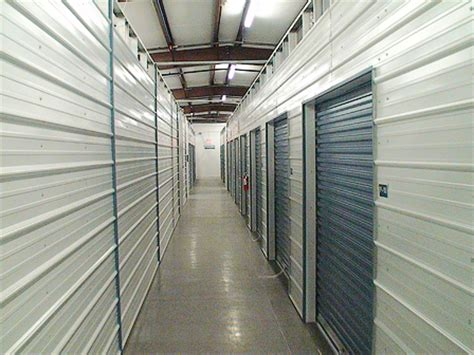 south charleston indoor climate controlled mini storage south charleston wv indoor climate controlled self storage daniel island