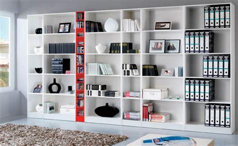 muebles de oficina modernos simple muebles de oficina