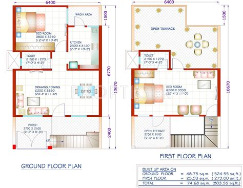 indian house plans for 1200 sq ft 1200 sq ft 3 bhk floor plan image homes india bhavya city phase1 available rs 1 838 per
