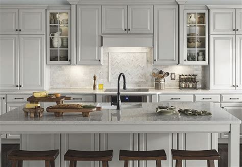 Kitchen Trends Trends Kitchen Backsplashes Simple Kitchen Backsplash
