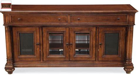 Speaker Cloth For Cabinet Doors Speaker Cloth For Cabinet Doors A Floating Tv Cabinet With Speaker Cloth Doors Palmira Www