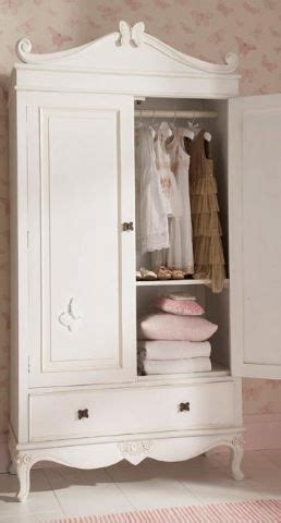 white kids armoire 17 best ideas about armoires on pinterest craft station craft armoire and craft