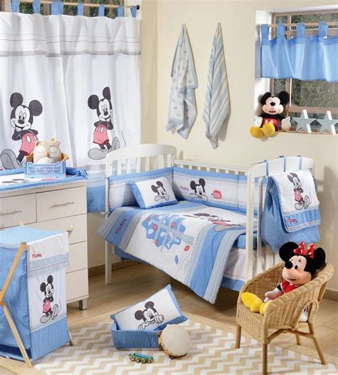 26 Best Boys Crib Bedding Images On Pinterest Baby Cribs Disney Crib Bedding For Boys