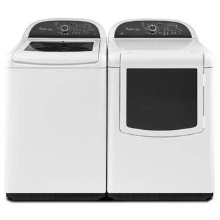 whirlpool 7 6 cu ft cabrio 174 platinum electric dryer w enhanced touch up steam cycle white