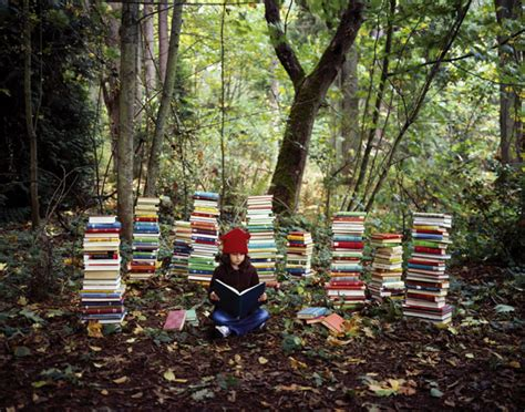 libro a forest reader participation part ii like you ve got something better to do