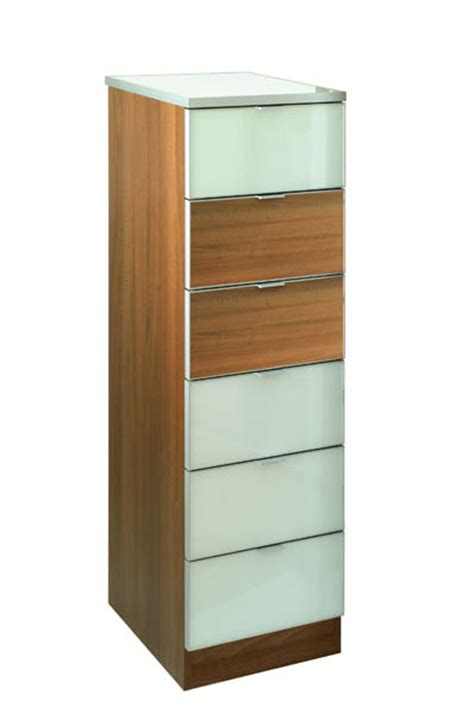 Sliding Wardrobes World by Wardrobe Interior Panels And Framing Sliding Wardrobe World