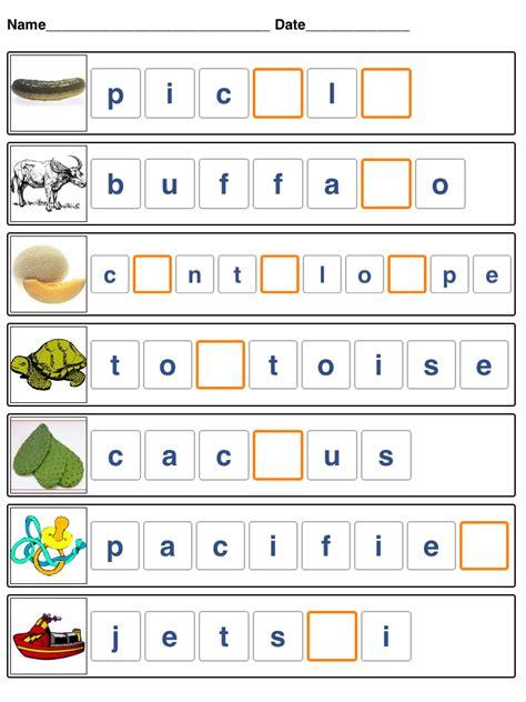 spelling worksheets games word game worksheets activity shelter