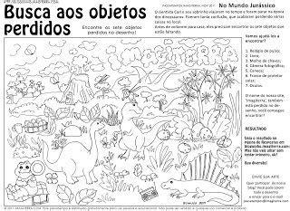 los aos perdidos de imagiterra kids buscar objetos perdidos atenci 211 n agudeza visual dibujos ocultos