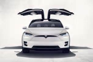 New Tesla Electric Car Tesla Delivers 14 820 Electric Cars From January Through March