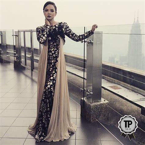 Fashion Design University In Malaysia | mamaktalk top 10 malaysian fashion designers to watch