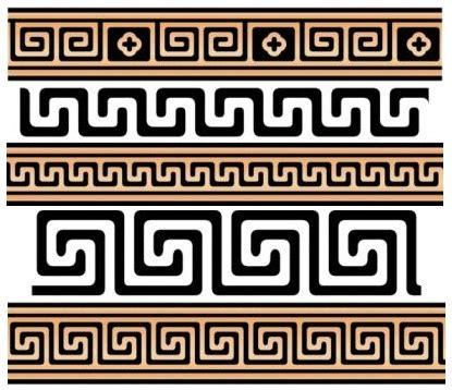 greek brannonidh1830