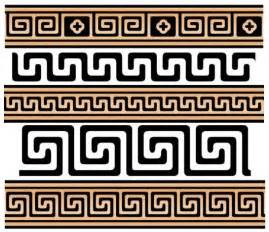 Greek Motif 301 Moved Permanently