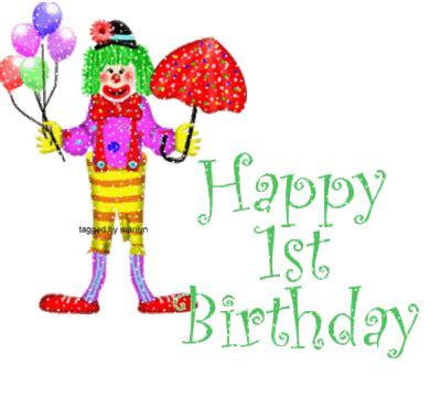 happy 1st birthday happy birthday myniceprofile com