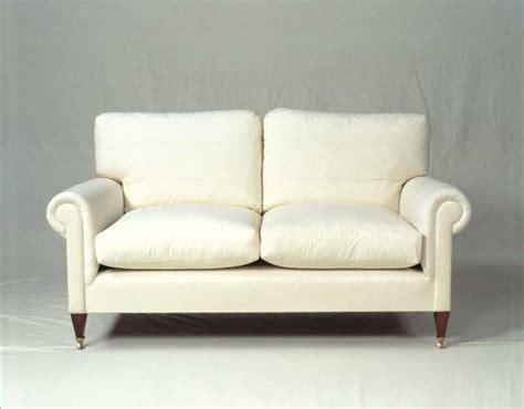 george sherlock sofa henly sofa