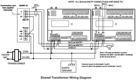 isolated ground wiring diagram isolated get free image