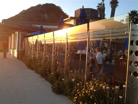 boat house santa barbara boathouse hendrys beach usa enduroshield
