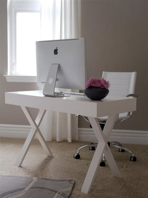 Small Home Office Ideas Decorating And Design Ideas For White Desk For Room