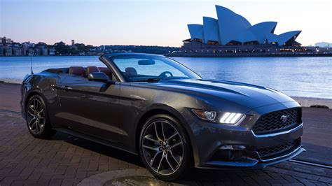 Home Interior Design Games Online by 2018 Ford Mustang To Get Ten Speed Auto