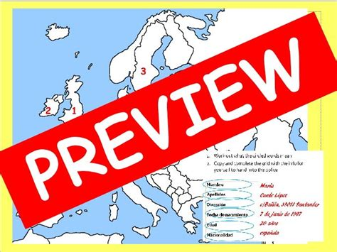 y8 kindergarten full version converse with chloe s language shop french spanish efl
