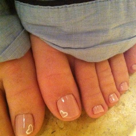 good gel polish colors for women over 60 20 adorable easy toe nail designs 2017 pretty simple