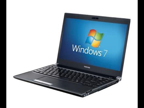 unlock toshiba laptop forgot windows  admin