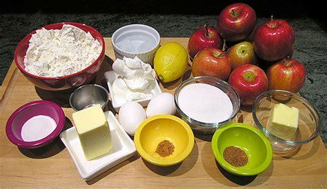 apple pie jeff s baking blog