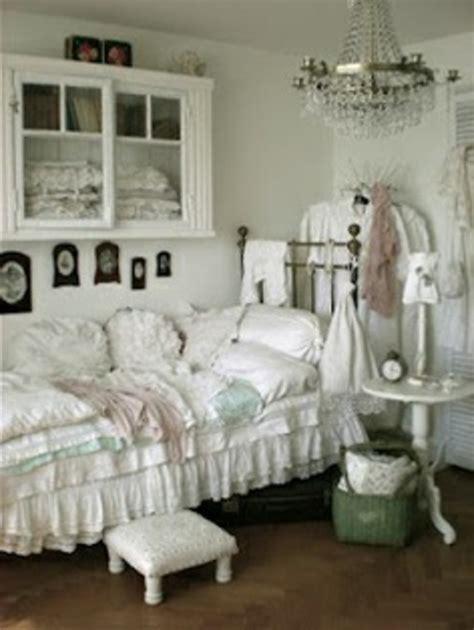 leuchter schlafzimmer 30 sch 228 bige schlafzimmer dekorationsideen
