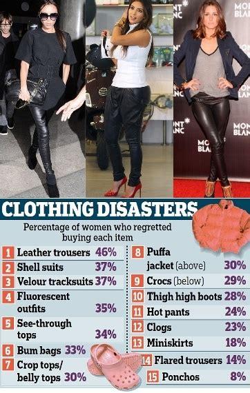 buat mantan menyesal seumur hidup survei beli celana kulit buat wanita menyesal seumur hidup